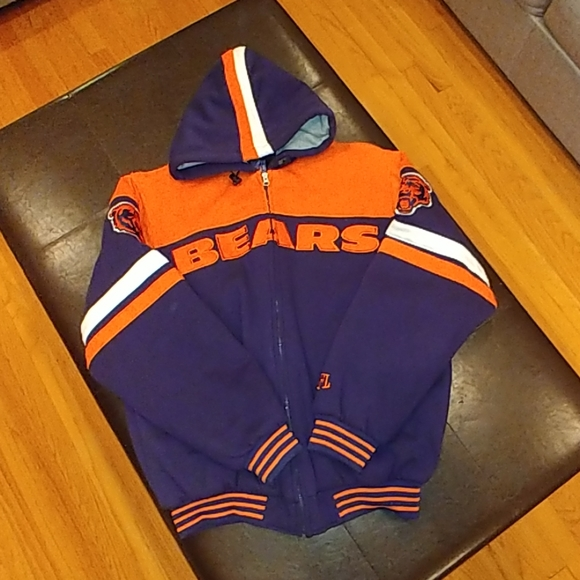 NFL Other - Chicago Bears NFL thick sweater